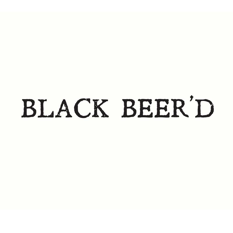 Black_beerd_logo_005.jpg
