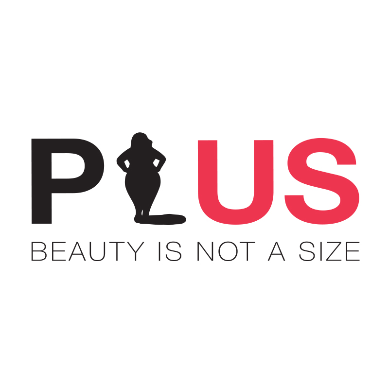 Plus_logo_002.jpg