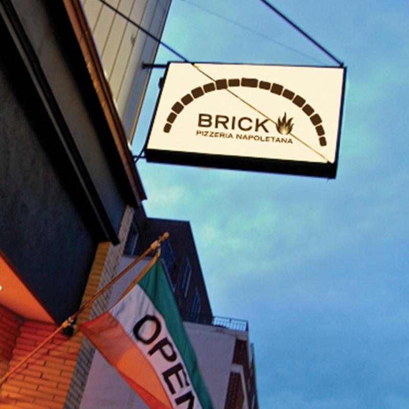 Brick_003.jpg