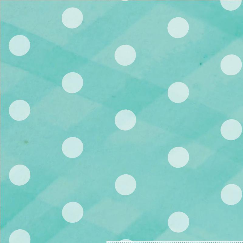 Blue-Polka-Dots.jpg
