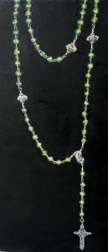 rosary full.jpg