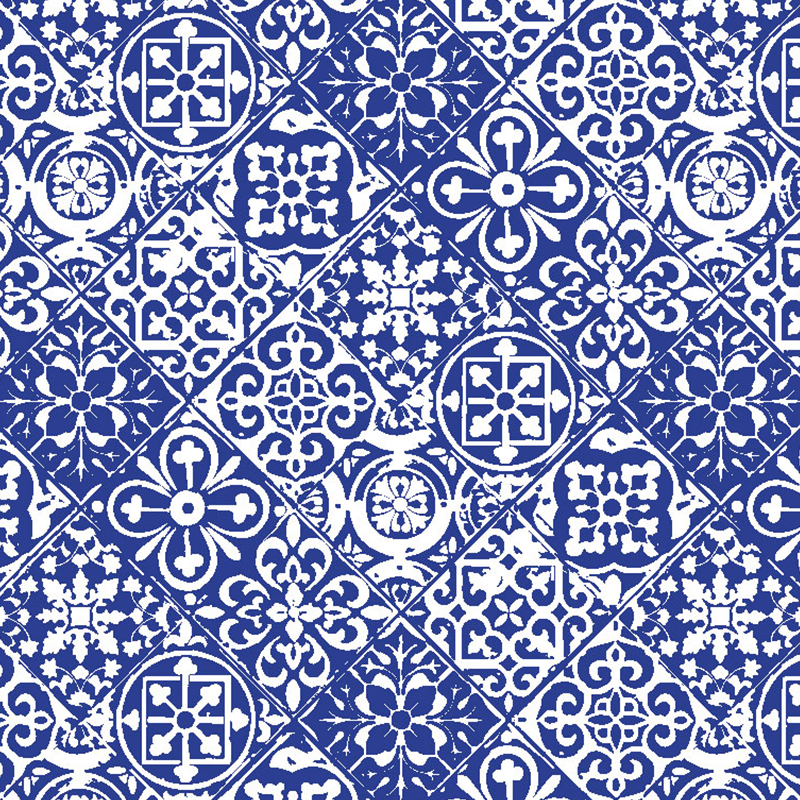 Pattern_Portugal_Blue.jpg