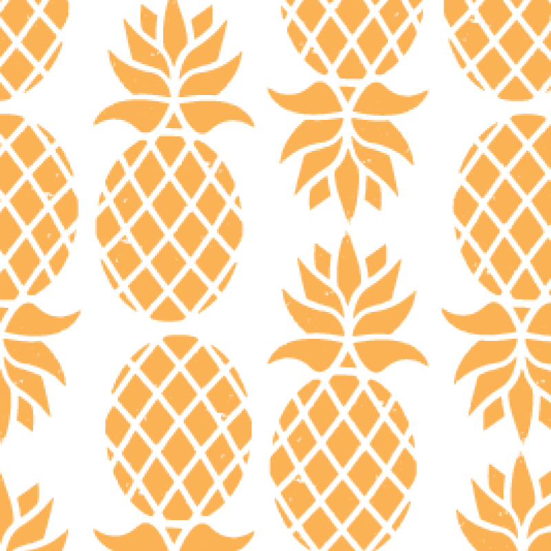 Pattern_Pineapple.jpg