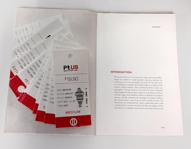 Plus_Book_Img1.jpg