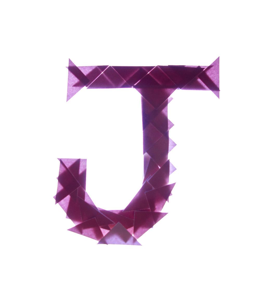 _J.jpg