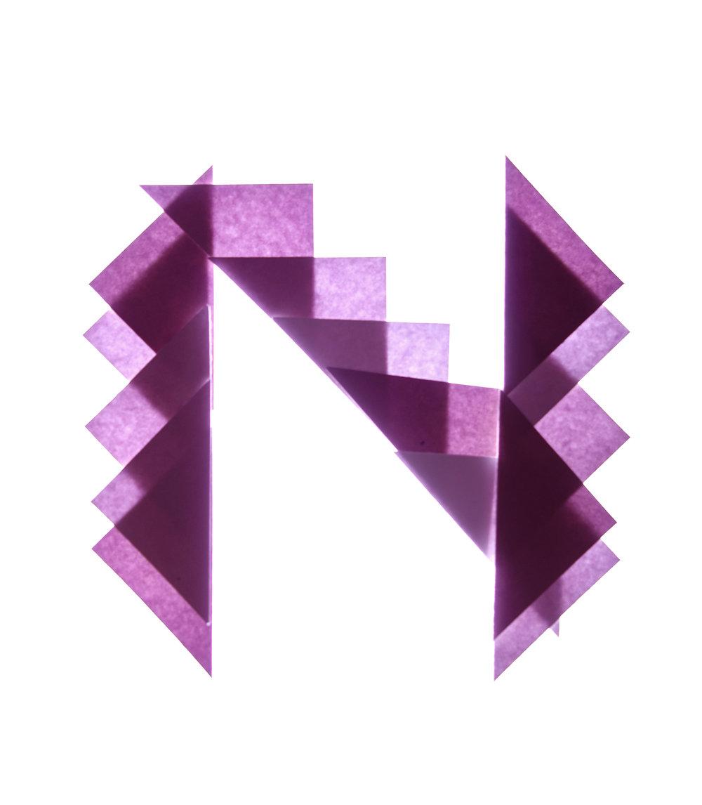 _N.jpg