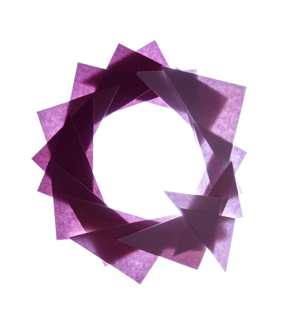 _Q.jpg