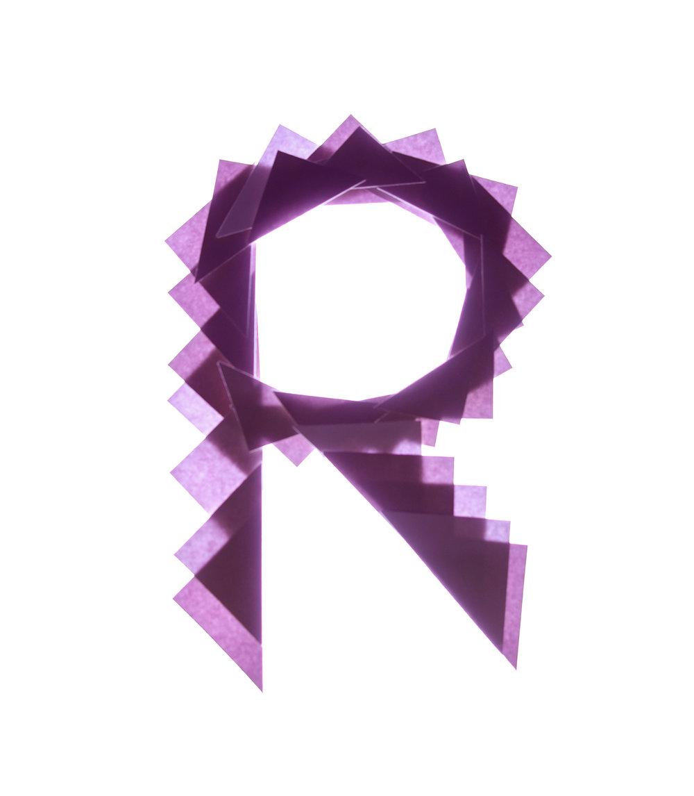 _R.jpg