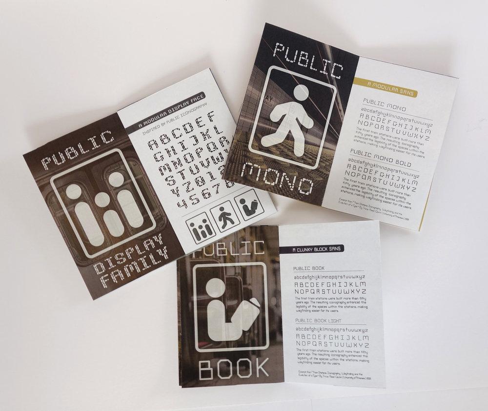 Public-3-Book-Inside.jpg