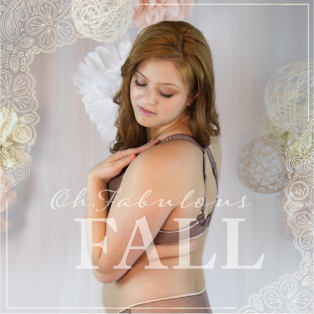 Oh Fabulous Fall-01.jpg
