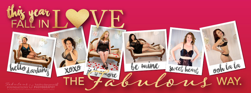 Valentines Cover Photo FB-01.jpg