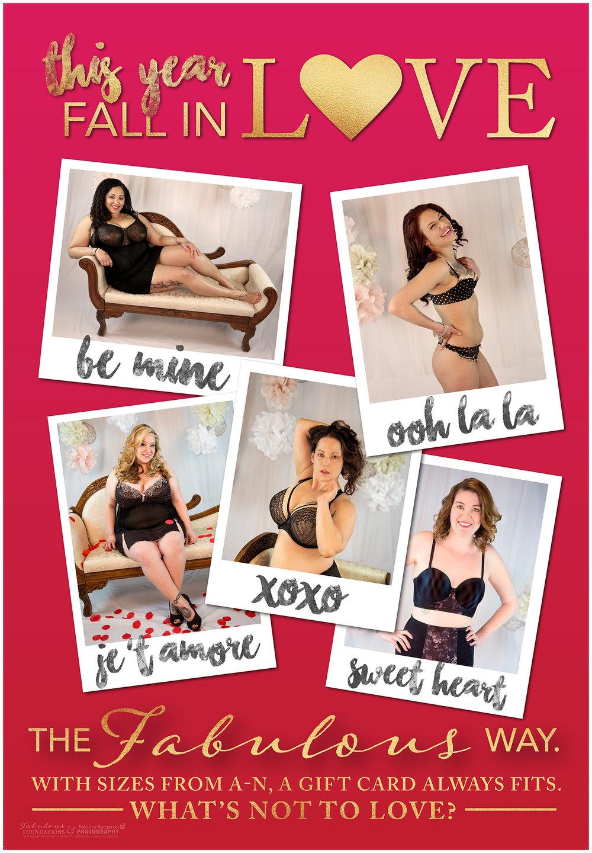 Valentines-Poster-2.jpg