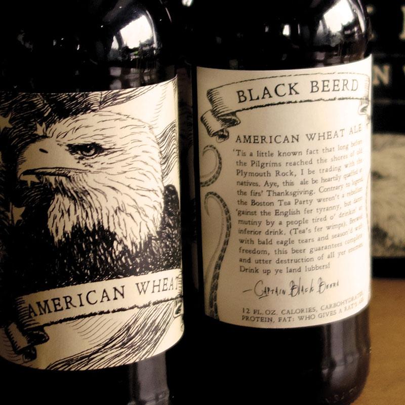 Black-Beerd-6.jpg