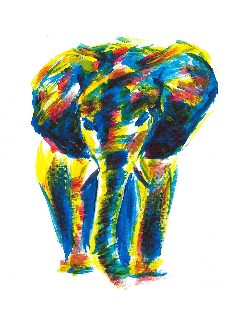 Acrylic-Elephant.jpg