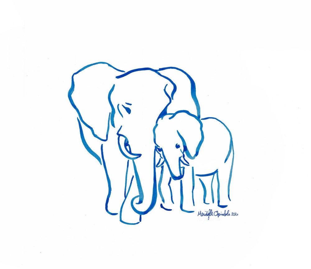 Watercolor-Elephants.jpg