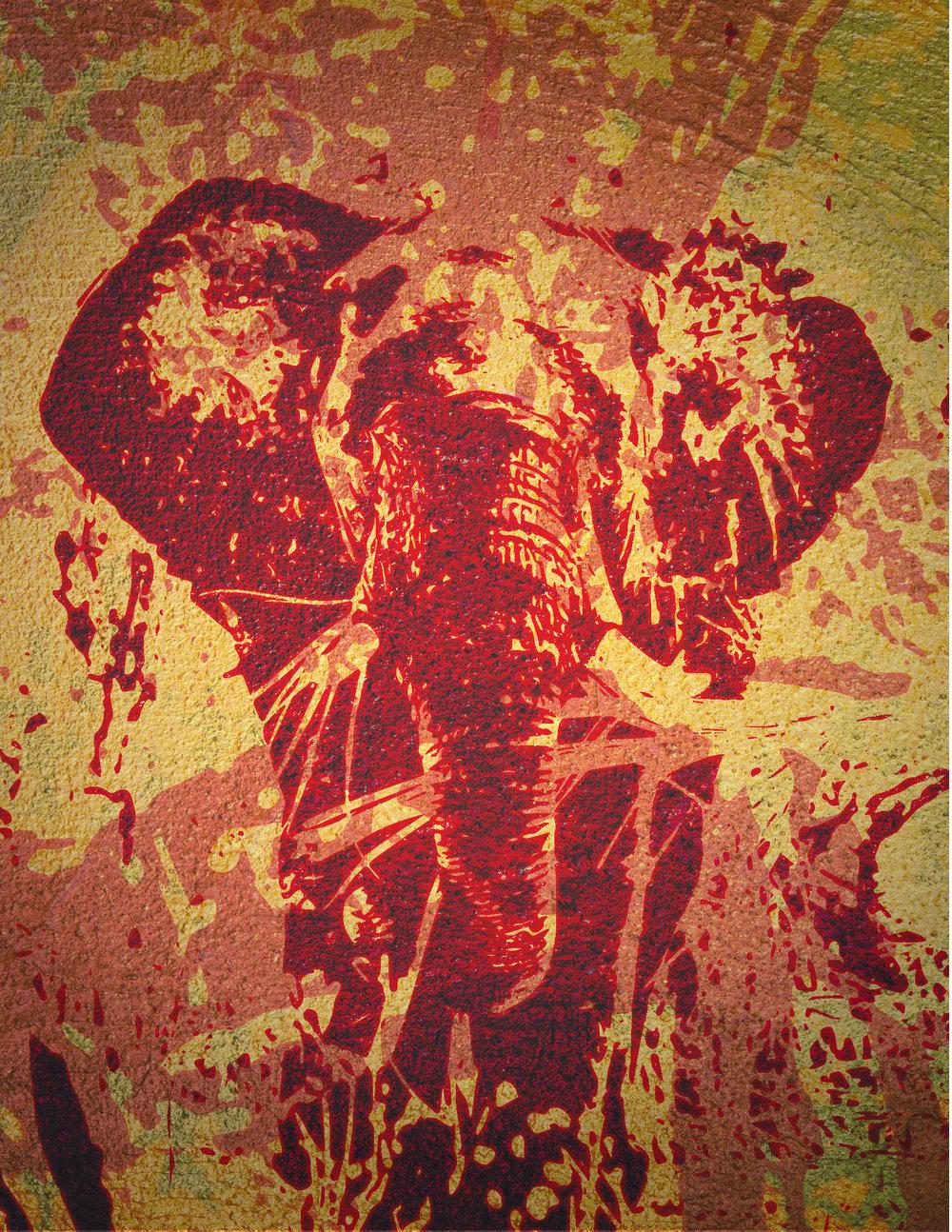Elephant_Day3-01.jpg