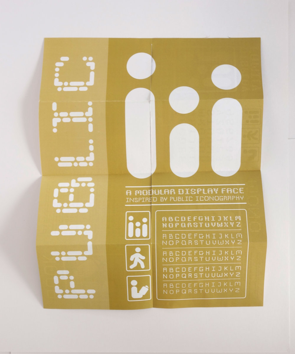 PUblic-Yellow-Poster.jpg