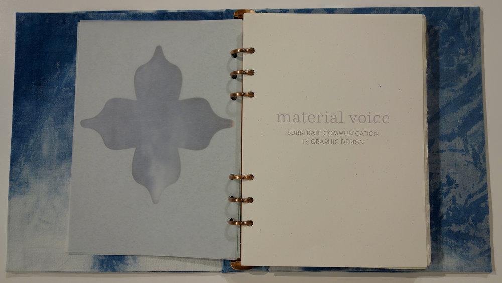 MaterialVoice_03.jpg