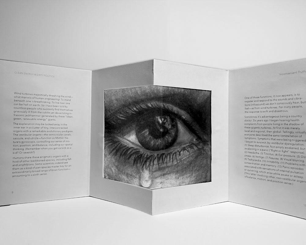 InteriorSpread_Eye.jpg