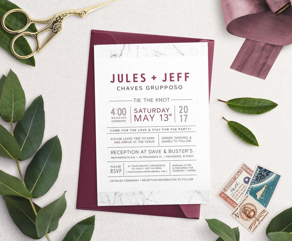 Mockup_WeddingInvite_Julianna_b.jpg