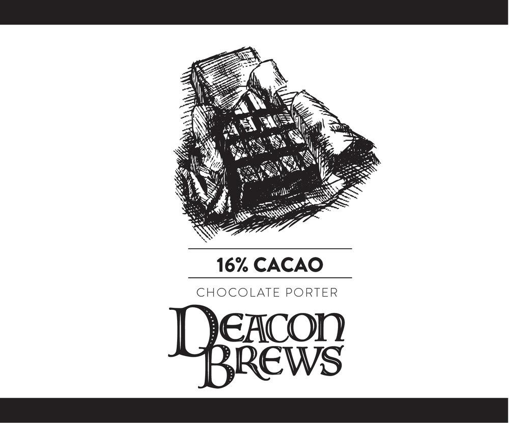 AveryLabels_16% Cacao.jpg