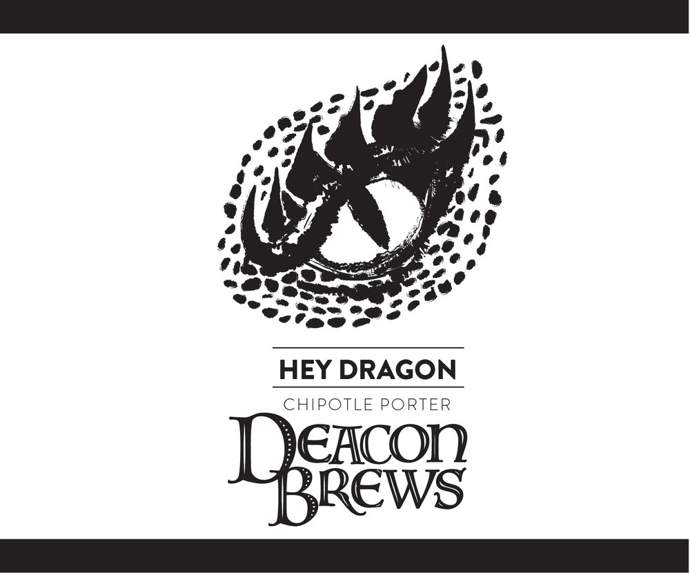 AveryLabels_Hey Dragon.jpg