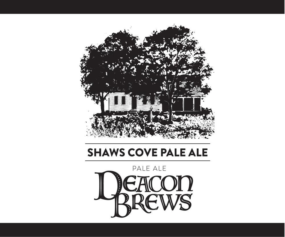 AveryLabels_Shaw's Cove Pale Ale.jpg