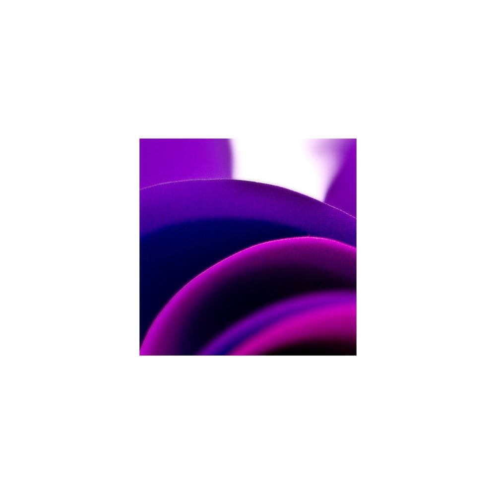 abstracted flower singles5.jpg