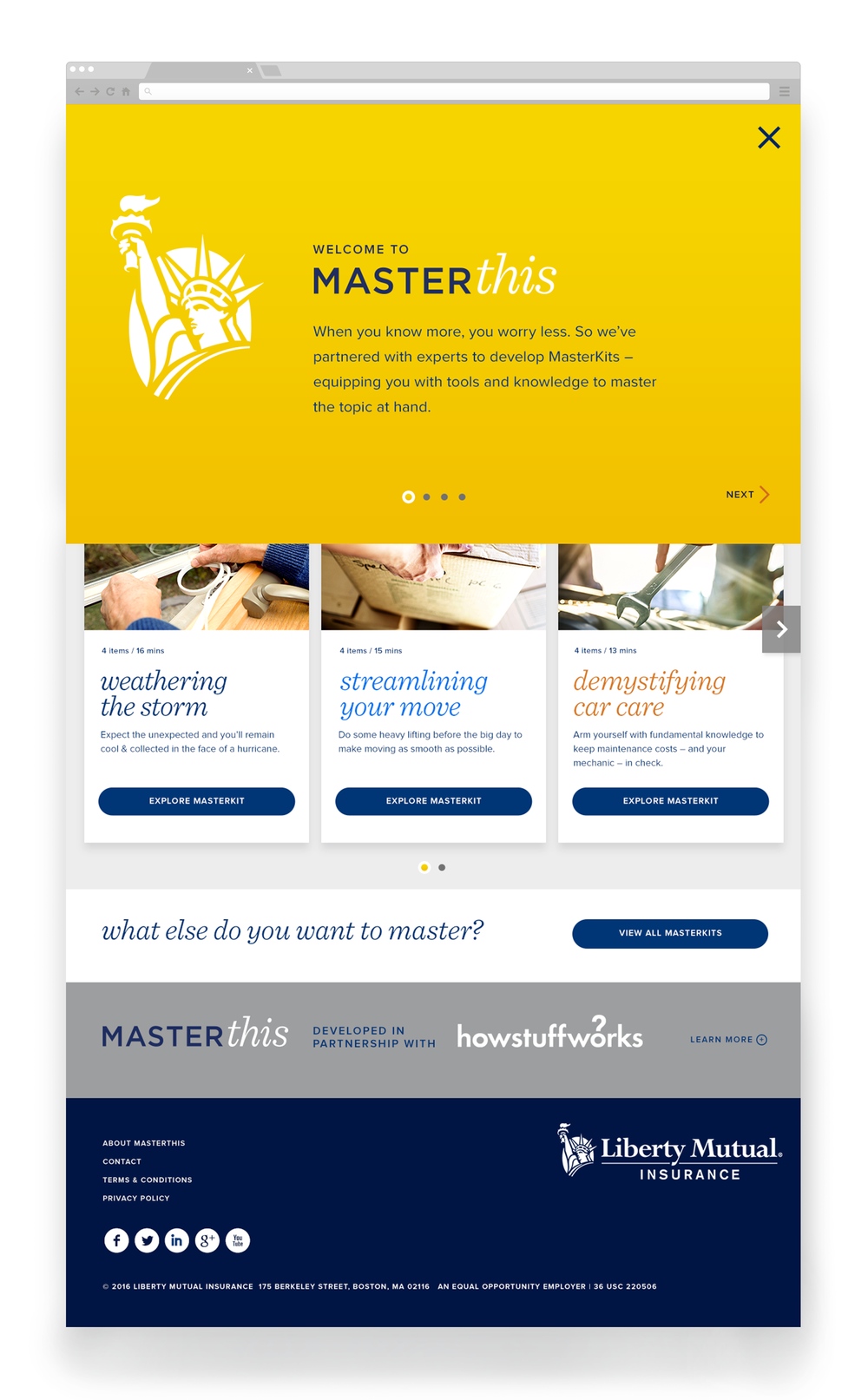 masterthis_mockup_browser_hp1.png