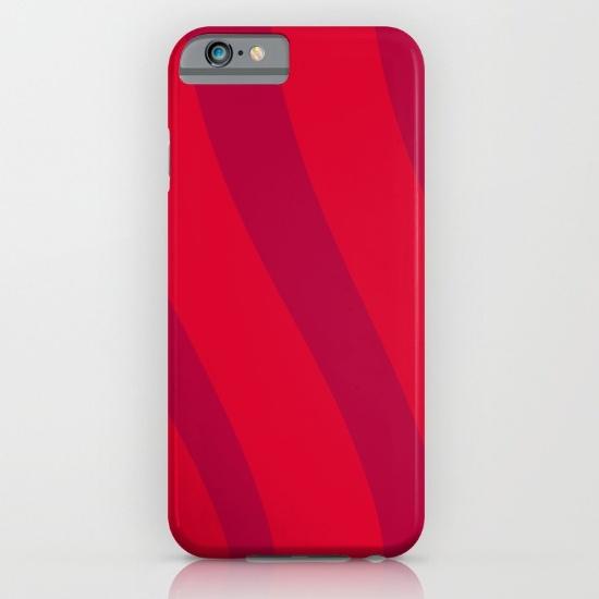 berry-fine-cases.jpg