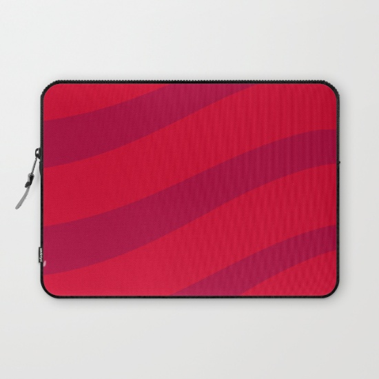 berry-fine-laptop-sleeves.jpg