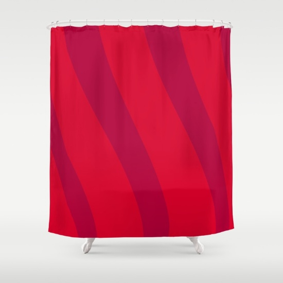 berry-fine-shower-curtains.jpg
