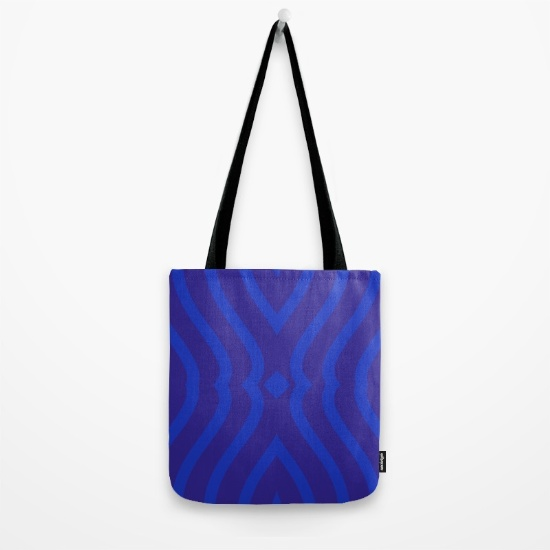 bluesy-twist-bags.jpg