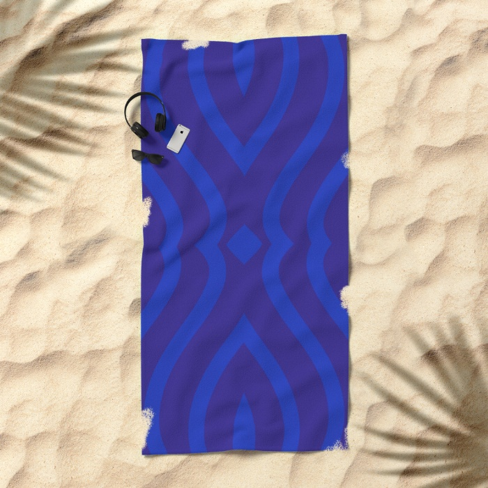 bluesy-twist-beach-towels.jpg
