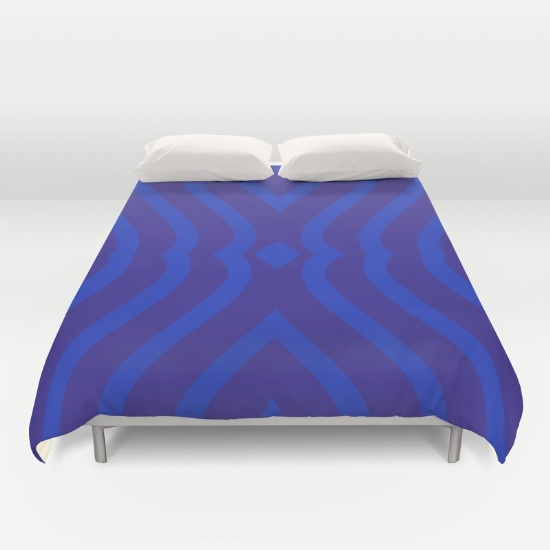 bluesy-twist-duvet-covers.jpg