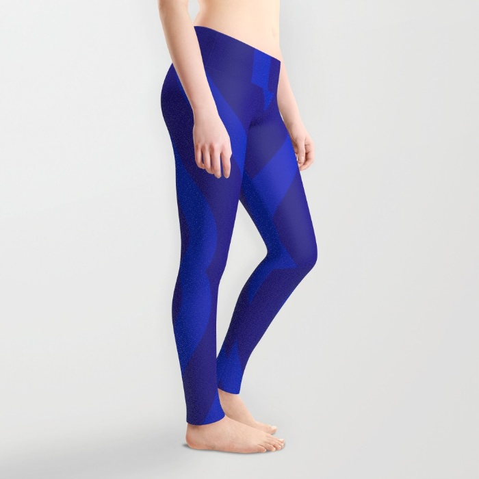 bluesy-twist-leggings-1.jpg