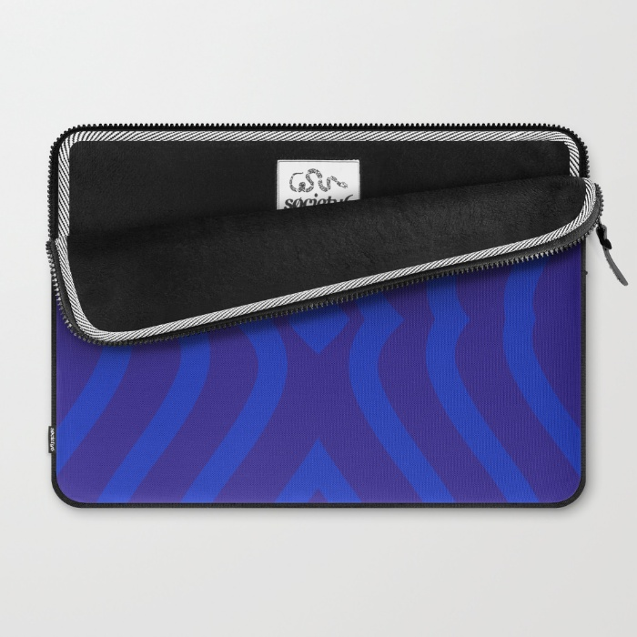 bluesy-twist-laptop-sleeves.jpg