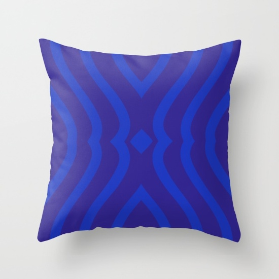 bluesy-twist-pillows-1.jpg
