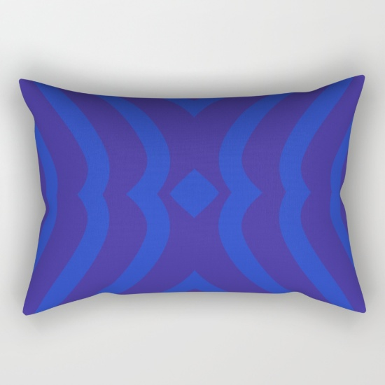 bluesy-twist-rectangular-pillows.jpg