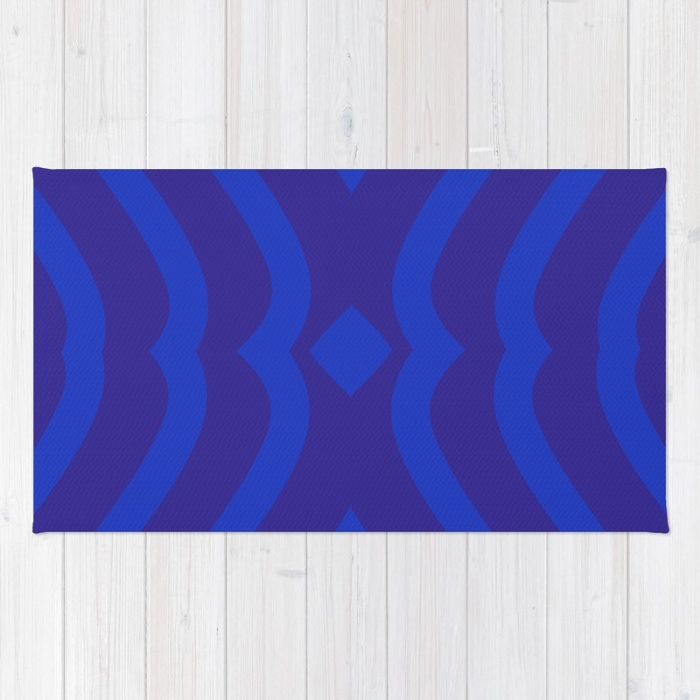 bluesy-twist-rugs.jpg