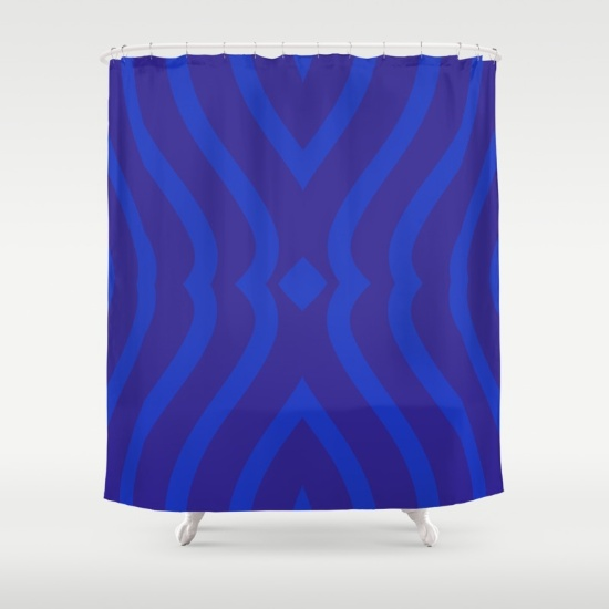 bluesy-twist-shower-curtains.jpg