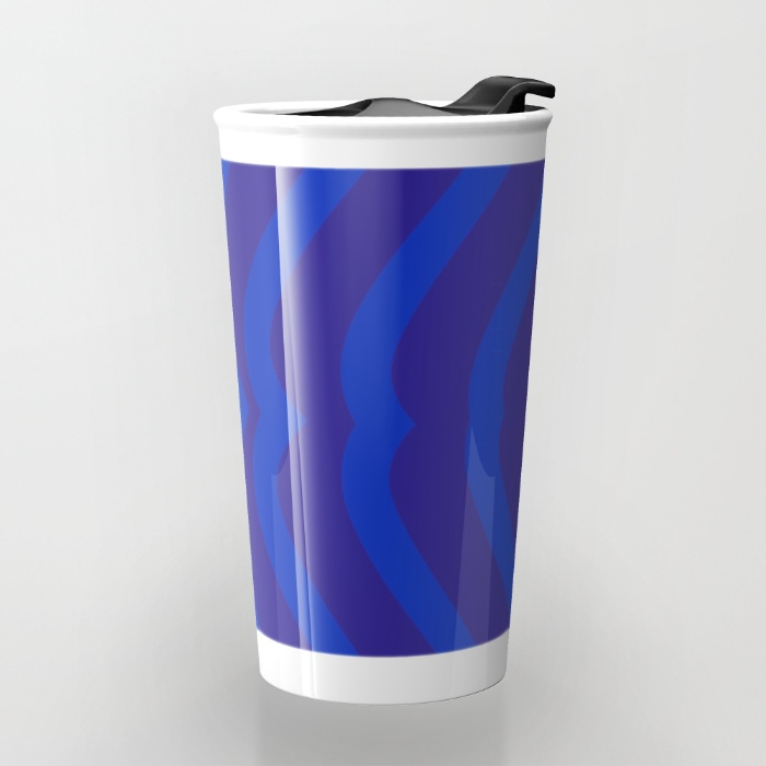 bluesy-twist-travel-mugs.jpg
