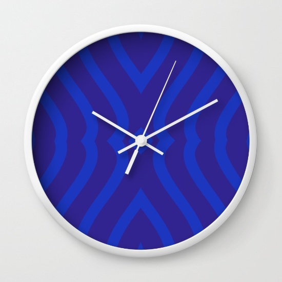 bluesy-twist-wall-clocks.jpg