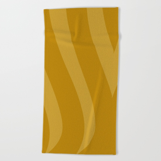 mustard-seed142969-beach-towels.jpg