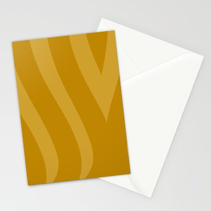 mustard-seed142969-cards.jpg