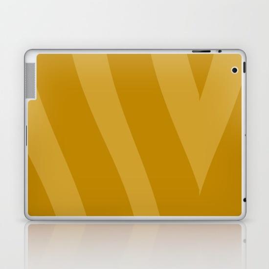 mustard-seed142969-laptop-skins.jpg