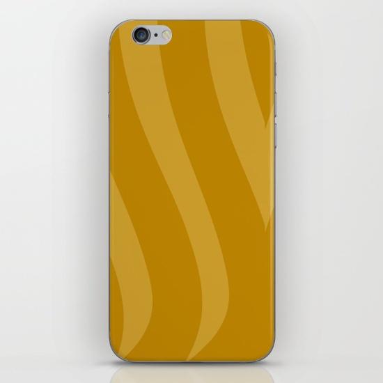 mustard-seed142969-phone-skins.jpg