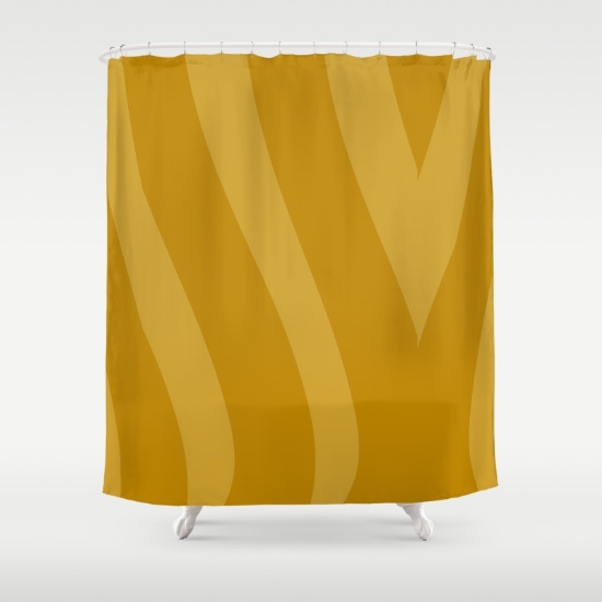 mustard-seed142969-shower-curtains.jpg