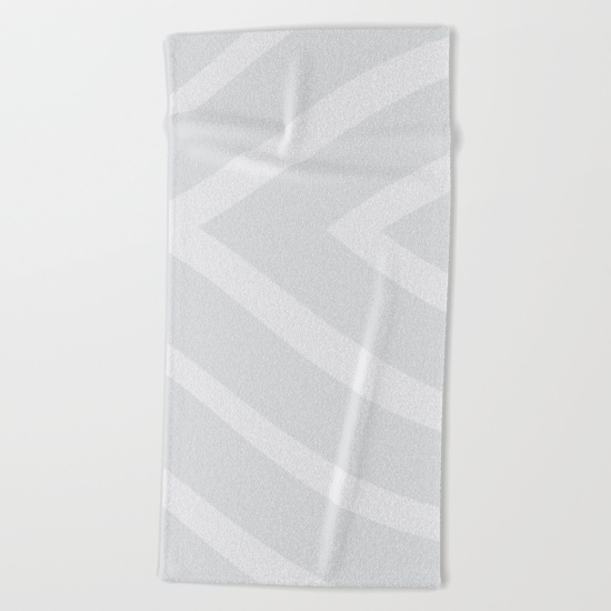 grey-ripple-beach-towels.jpg