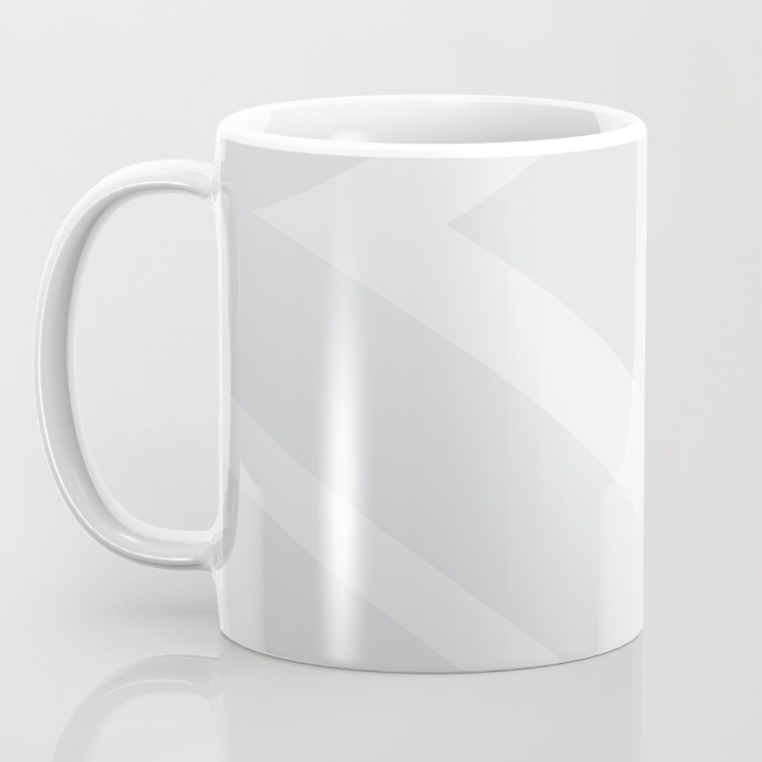 grey-ripple-mugs.jpg